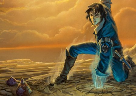 Brandon Sanderson Words of Radiance